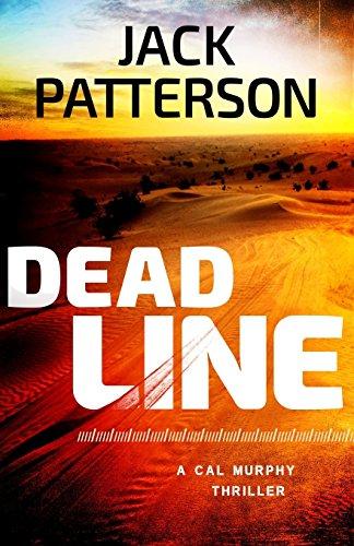 9781938848544: Dead Line (A Cal Murphy Thriller) (Volume 2)