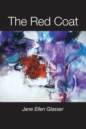 9781938853128: The Red Coat