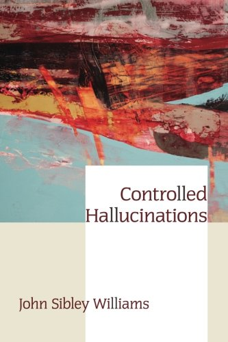 9781938853227: Controlled Hallucinations