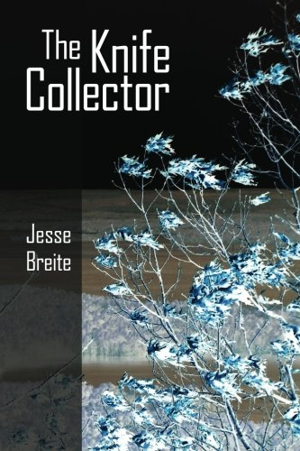 9781938853548: The Knife Collector