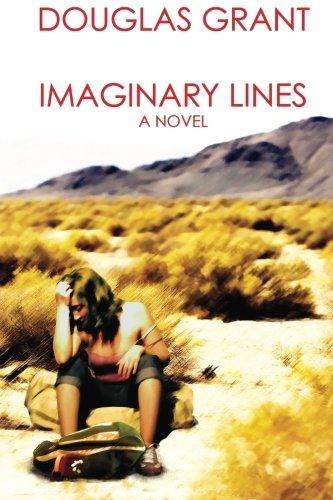 9781938886492: Imaginary Lines