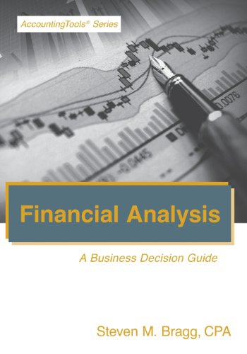 9781938910135: Financial Analysis: A Business Decision Guide