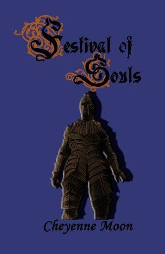 9781938919039: Festival of Souls