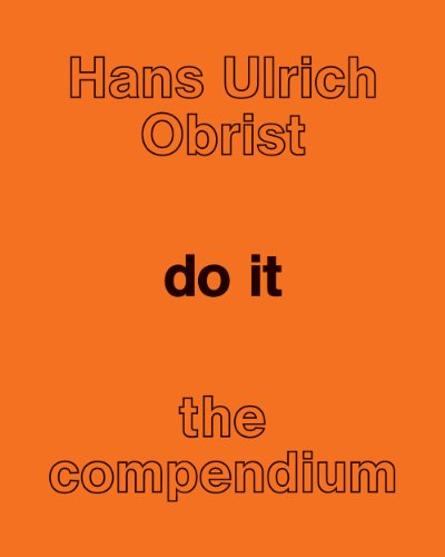 9781938922015: Do It: The Compendium