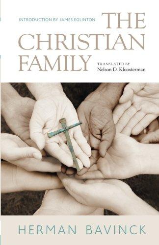 9781938948145: The Christian Family