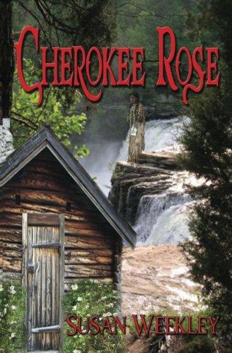 9781938961052: Cherokee Rose: The Evergreen Saga (Volume 2)