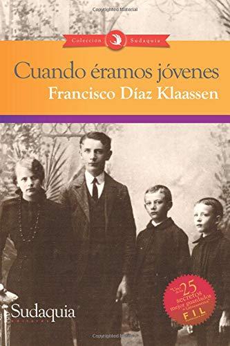 9781938978135: Cuando éramos jóvenes (Spanish Edition)