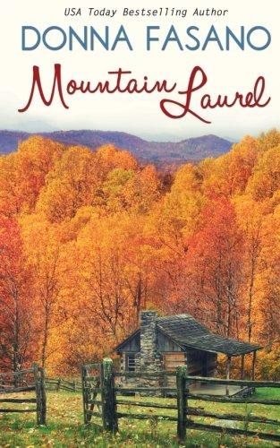 9781939000217: Mountain Laurel