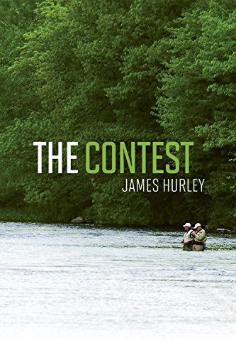 The Contest: Hurley, James