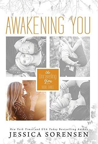 9781939045140: Awakening You