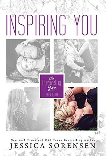 9781939045171: Inspiring You