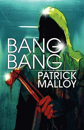 9781939065063: Bang Bang