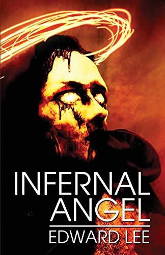 9781939065100: Infernal Angel