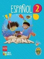 9781939075222: Aprender Juntos - Español 2 (Texto)