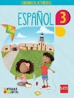 9781939075857: Aprender Juntos - Español 3 (Cuaderno)