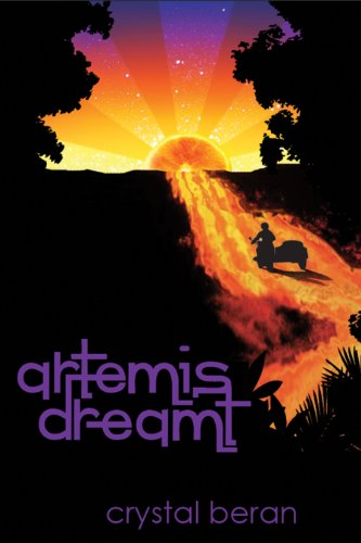 9781939089045: Artemis Dreamt
