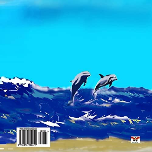 Sea (Pre-school Series) (Persian/ Farsi Edition) (Persian and Farsi Edition): Mirsadeghi (Zolghadr)...