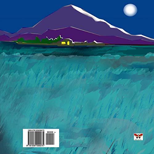 9781939099075: Co-operation (Pre-school Series) (Persian/ Farsi Edition) (Persian and Farsi Edition)