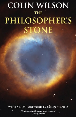9781939140166: The Philosopher's Stone
