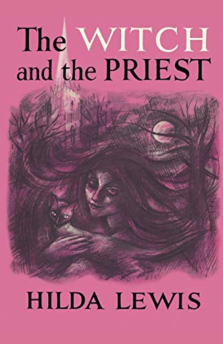 9781939140289: The Witch and the Priest