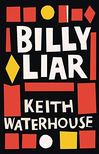 9781939140302: Billy Liar (20th Century Series)