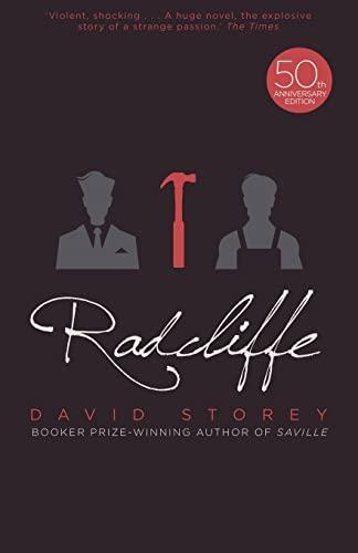 9781939140661: Radcliffe