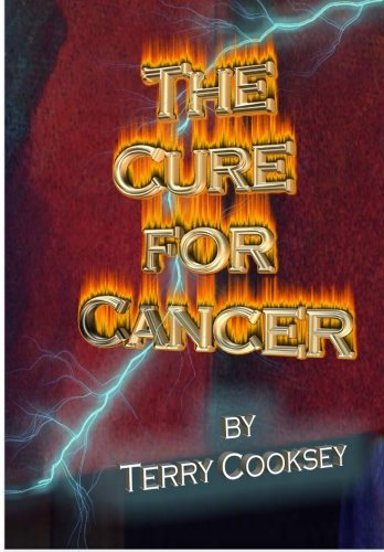 The Cure For Cancer: Terry Cooksey