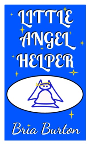 9781939181718: Little Angel Helper
