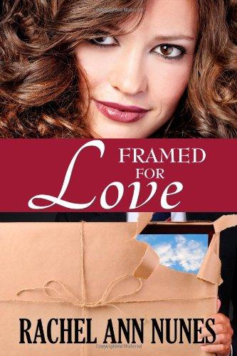 9781939203151: Framed For Love