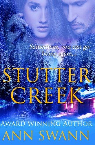 9781939217493: Stutter Creek