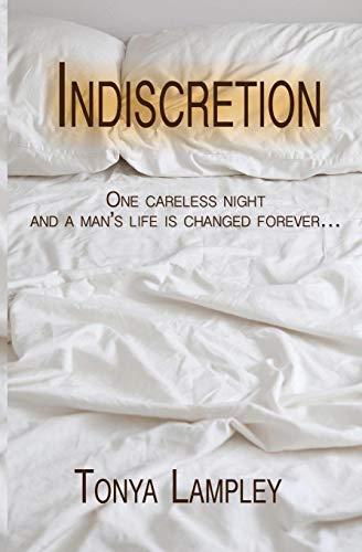 9781939217981: Indiscretion