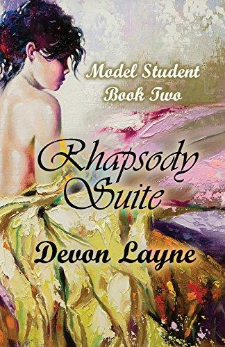 9781939275455: Rhapsody Suite (Model Student) (Volume 2)