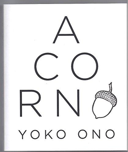 9781939293237: Acorn