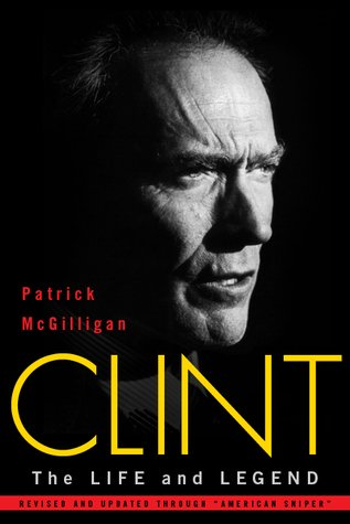 9781939293961: Clint: The Life and Legend