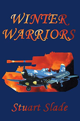 9781939335265: Winter Warriors