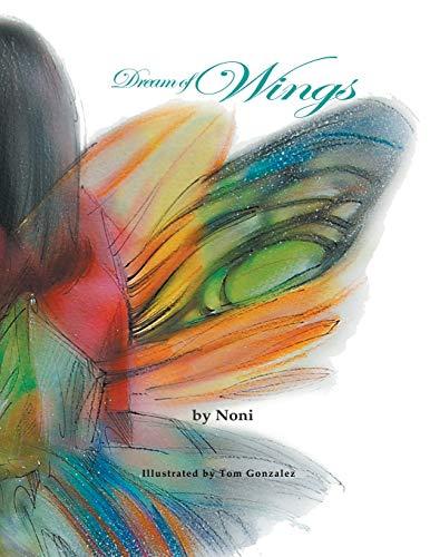 9781939337207: Dream of Wings