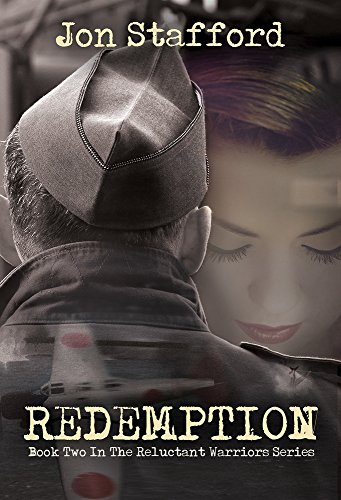 9781939371621: Redemption (The Reluctant Warriors Series)