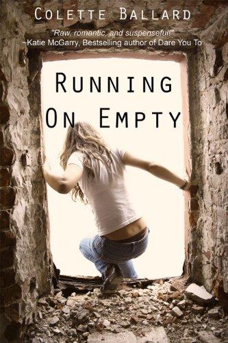 9781939392800: Running On Empty