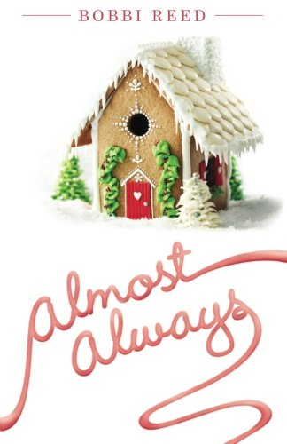 Almost Always: Bobbi Reed