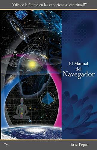 9781939410016: El Manual Del Navegador (Spanish Edition)