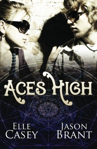 9781939455055: Aces High