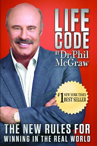 9781939457066: Life Code: The New Rules for Winning in the Real World