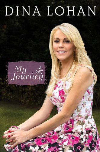 9781939457899: Dina Lohan: My Journey