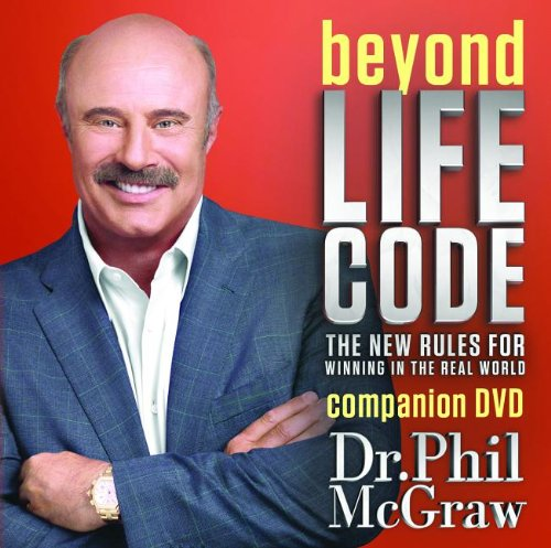 Beyond Life Code: The New Rules for Winning in the Real World