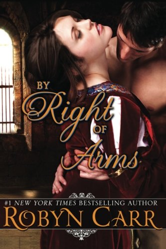 9781939481283: By Right of Arms