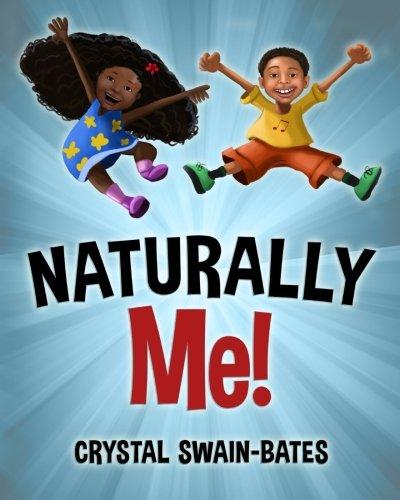 9781939509116: Naturally Me