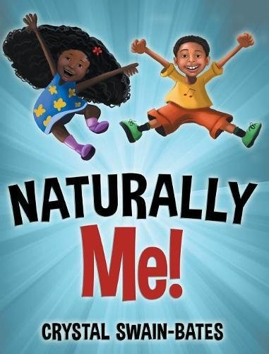 9781939509239: Naturally Me