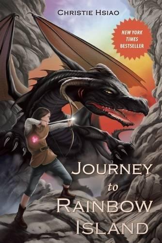 9781939529244: Journey to Rainbow Island