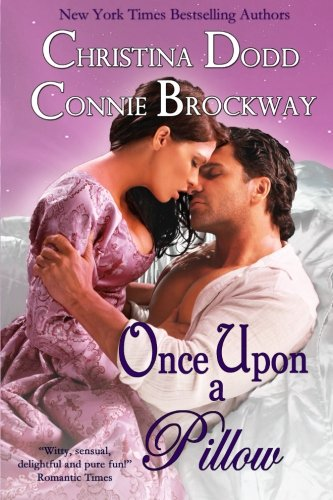 9781939541468: Once Upon a Pillow