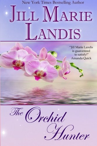 9781939541505: The Orchid Hunter